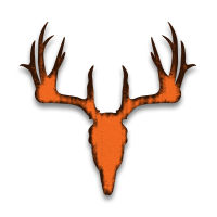icon-deer-grain