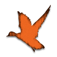 icon-waterfowl-grain